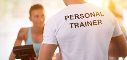 butejko.pl - Dla trenerow i instruktorów fitness